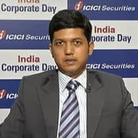 Positive on ferrous stocks like Tata Steel: ICICI Securities