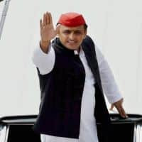 SP feud not staged; smear campaign backfired: Akhilesh's adviser