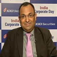 Rural demand is yet to pick up for FMCG space: Anand Mour
