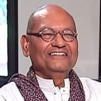 Open to buy Hind Zinc, Balco stakes if govt sells: Anil Agarwal