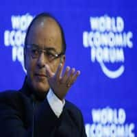 Jaitley asks Australia's Super, Future funds to invest in India