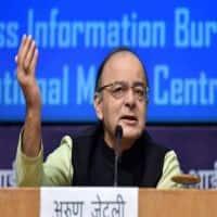 Depositing black money in banks will not make it white: FM