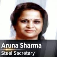Govt to impose anti-dumping duty on 36 products: Steel Secy