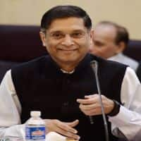 Budget 2017: Govt demonstrated fiscal prudence in tough situations, says CEA