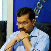 Kejriwal plans odd-even scheme every month to curb pollution