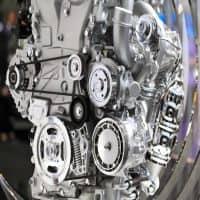 Bharat Forge Q2 net may fall 26%, North America truck sales key