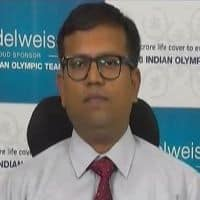 Demonetisation to hit FMCG earnings in Q3: Edelweiss Sec
