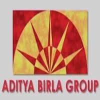 Aditya Birla group commits Rs 5K cr investment in J'khand