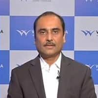 Hope to maintain 22-23% margin over next 3 years: Welspun India