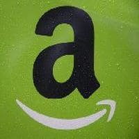 Amazon seeks govt nod for e-retail of food products in India