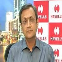 See no note ban pain in Q4, margins to improve: Havells CMD