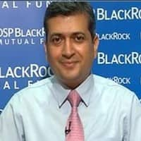 Indian mkt linked to EM trends; like agri, NBFCs: DSP BlackRock