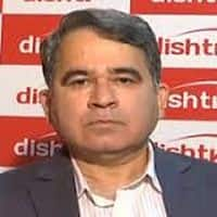 Rising cost to restrict EBITDA margin expansion in FY17: Dish TV
