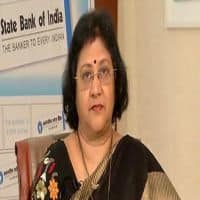 Bankruptcy law framework good, but challenges remain: SBI Chair