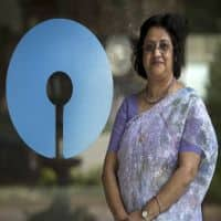 SBI looking to finalise listing of insurance arm in 12-18 months