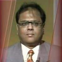 Diversifying into mkts other than US not on cards yet: IntraSoft