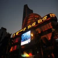 Sensex, Nifty rangebound; Vakrangee, Tata Motors most active