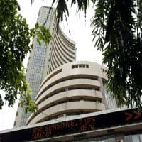 BSE to delist 36 companies from January 20