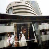 BSE Institute to hold Dalal Street Lit Fest on March 9-10