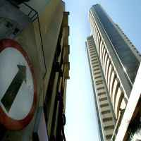 Bharti Airtel, Dr Reddy's, Tata Power among stocks in focus