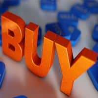 Buy Canara Bank, Interglobe Aviation: Sudarshan Sukhani