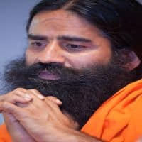 Patanjali to foray into dairy sector: Ramdev