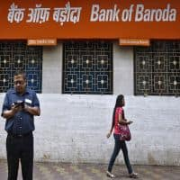 Bank of Baroda can move towards Rs 185-190: Amit Gupta