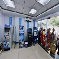 Bank strike hits operations, ATMs run dry