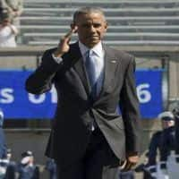 US economy emerges as strongest, most durable in world: Obama