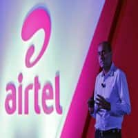 Bharti Airtel Q4 result supports Baa3 ratings: Moody's