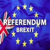 Brexit or Bremain: Here's the latest