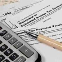 Which ITR form you will use while filing income tax returns?