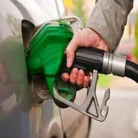 Retain buy on IOC, HPCL, BPCL post fuel price hike: Deutsche