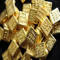 Gold softens on reduced offtake, bearish overseas tone