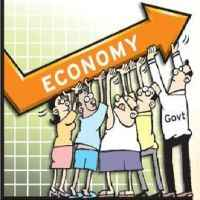 India's growth likely at 7.8% in 2015-16: NITI Aayog