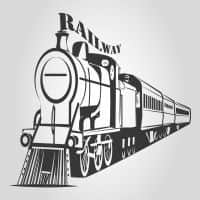 Chiplun-Karad rail link to boost port link, regional development