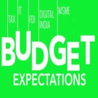 Budget 2016: Time to revive investments and continue fiscal consolidation