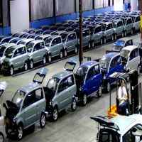 Govt investment needed to popularise electric cars, says SMEV