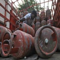 Direct LPG subsidy savings only 15% of govt claim: CAG