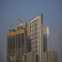 Blackstone readies new Asia real estate fund of at least $5 bn
