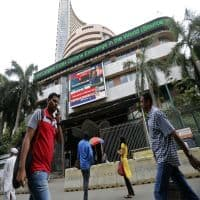 Top buzzing midcap stocks to trade on March 16