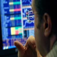 Nifty snaps 3-day fall ahead of F&O expiry; Midcap outperforms