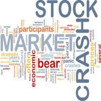 Stocks that are likely to be in focus in today's trade