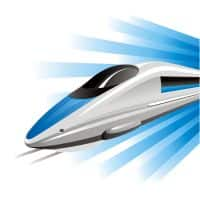 Guj govt signs Rs 77,000 cr MoU with Railways for Bullet train