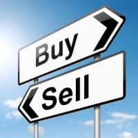 Buy ICICI Prudential; sell PFC, Indiabulls Housing: Gujral