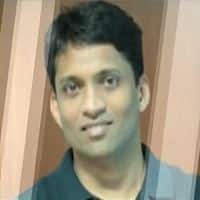 BYJU's raises $50 mn from Chan-Zuckerberg Initiative, others