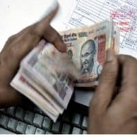 Rupee seen at 66.5-66.8/$, bond yield at 6.72-6.75%: Kotak Bank