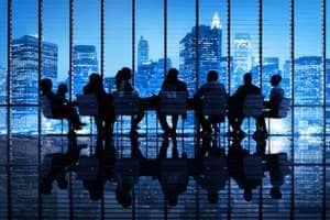 Bengaluru, Mumbai real estate on global fund managers' radar