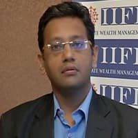Strong US pipeline makes Aurobindo Pharma a very good bet: IIFL