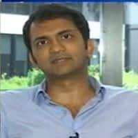 Media.net's Bhavin Turakhia on how they sealed the mega deal